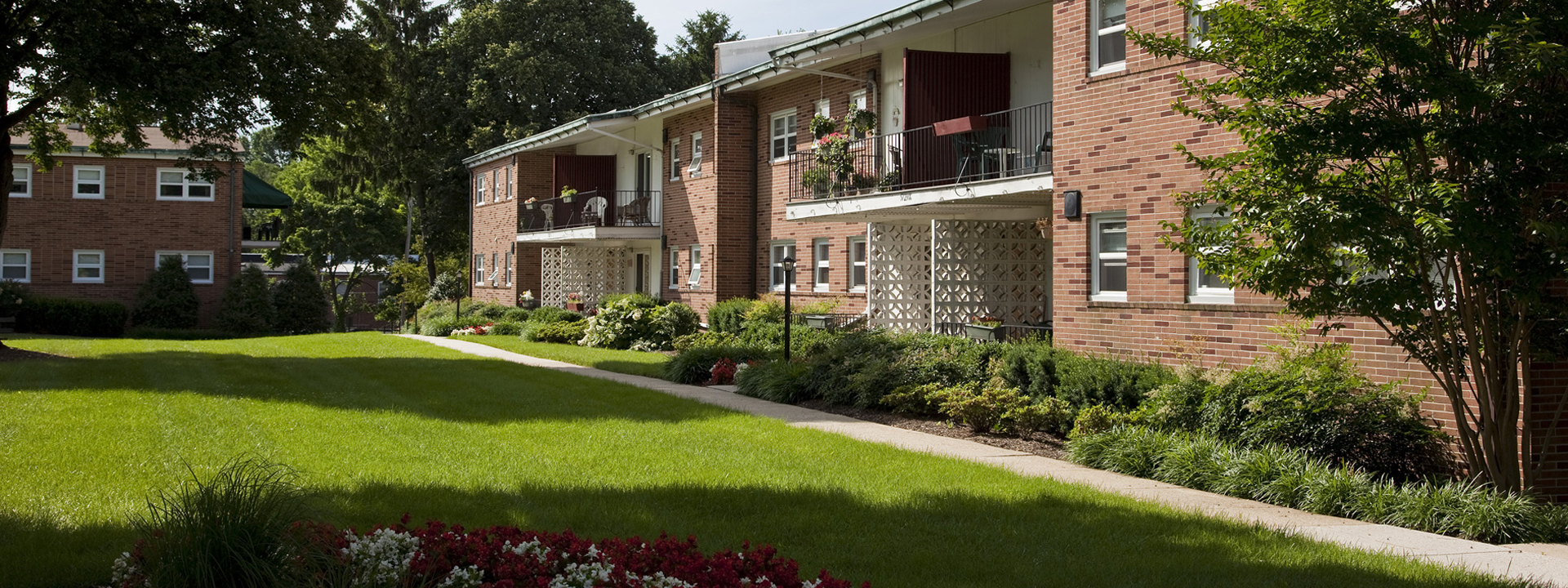 catonsville baltimore maryland apartments for rent from 717 overbrook from a g management