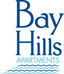 Bay Hills   Apartments for Rent in Anne Arundel County