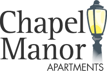 Chapel Manor Apartments for Rent in Baltimore County