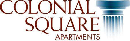 Colonial Square Apartments for Rent in Anne Arundel County