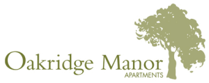 Oakridge Manor  Apartments for Rent in Anne Arundel County