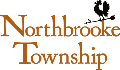 Northbrooke Apartments for Rent in Baltimore County