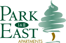 Park East Apartments for Rent in Baltimore County