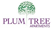 Plum Tree Apartments