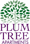 Plum Tree Apartments for Rent in Howard County