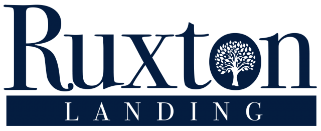 Ruxton Landing Apartments for Rent in Baltimore County