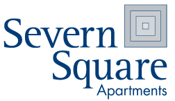 Severn Square Apartments for Rent in Anne Arundel County
