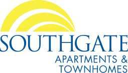 Southgate  Apartments for Rent in Anne Arundel County