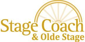 Stage Coach / Olde Stage  Apartments for Rent in Anne Arundel County