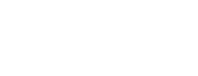 A&G Management Company Apartments in Maryland